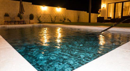 26-piscina-esquina
