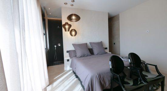milano-suite2